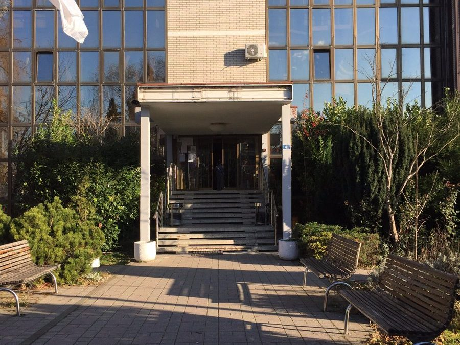 Dublin returns to Croatia lack necessary human rights guarantees