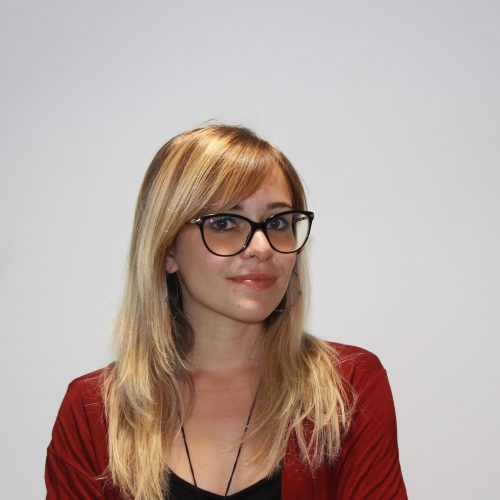 Eleonora Testi