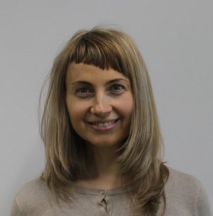 Izabella Majcher
