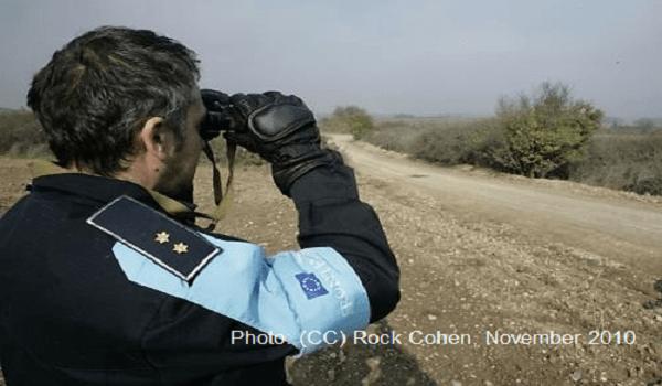 Frontex: Open Scrutiny Season for Scandal-ridden Border Agency