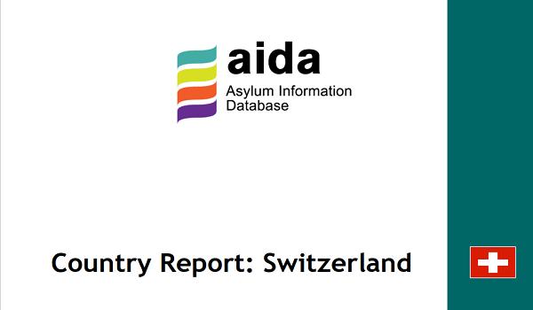 AIDA 2020 Update: Switzerland