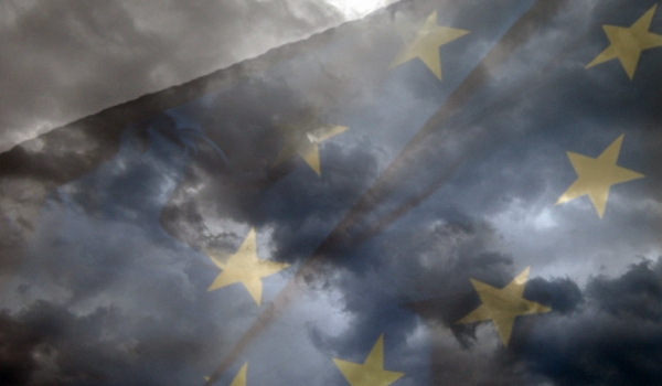 Editorial: The JHA Council on Afghanistan: all about the EU