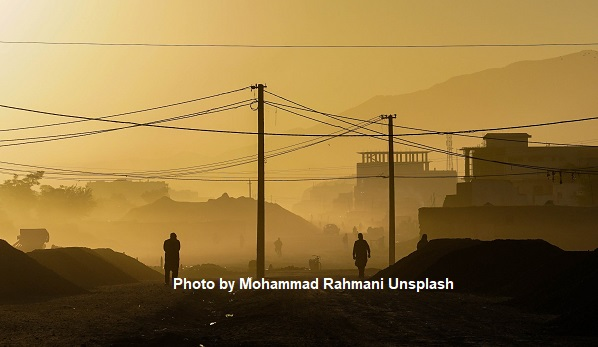 EU Afghanistan Response: Donors Pledge One Billion USD in Aid, Commission Seeks to Block Afghan Arrivals, Parliament Calls for a Humane and Comprehensive Approach